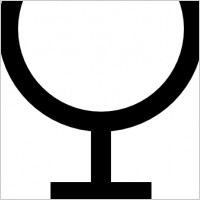 Male Female Symbol Vectors Free Vector For Free Download About  16