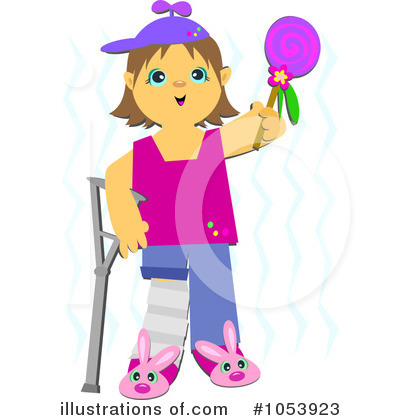 Pamsclipart Clipart Images