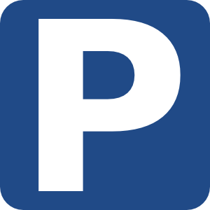 Parking Available Sign Clip Art At Clker Com   Vector Clip Art Online
