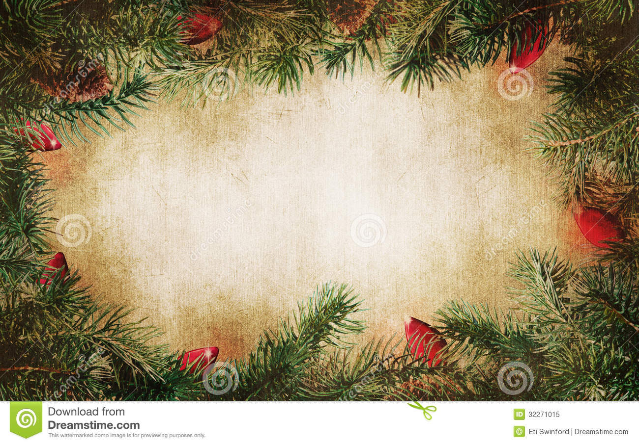 old fashion christmas wallpaper free - photo #34
