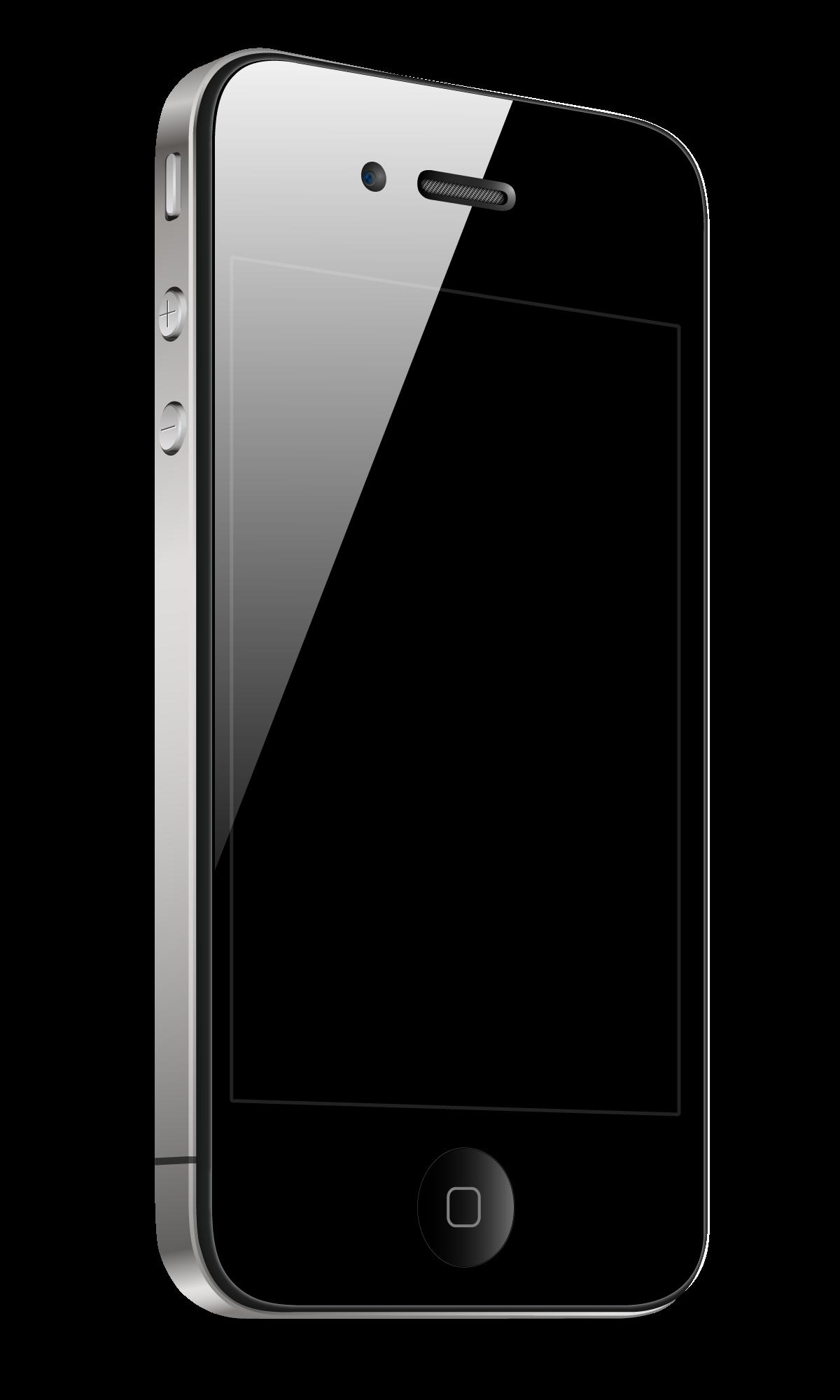 Compas Iphone Clipart - Clipart Suggest