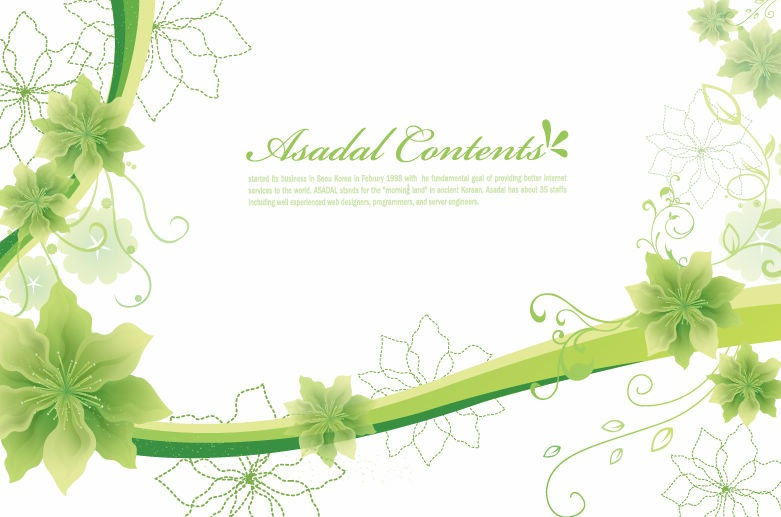 Simple backgrounds clipart clipart suggest for Simple elegant wallpaper