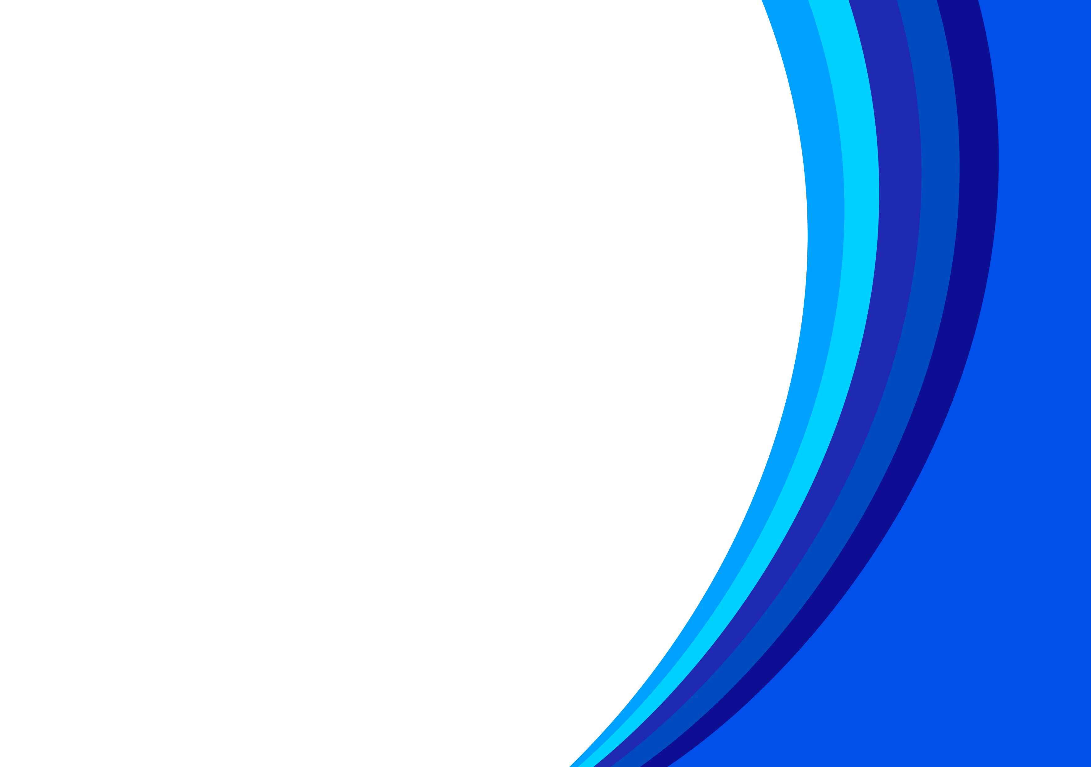simple blue background design - photo #8