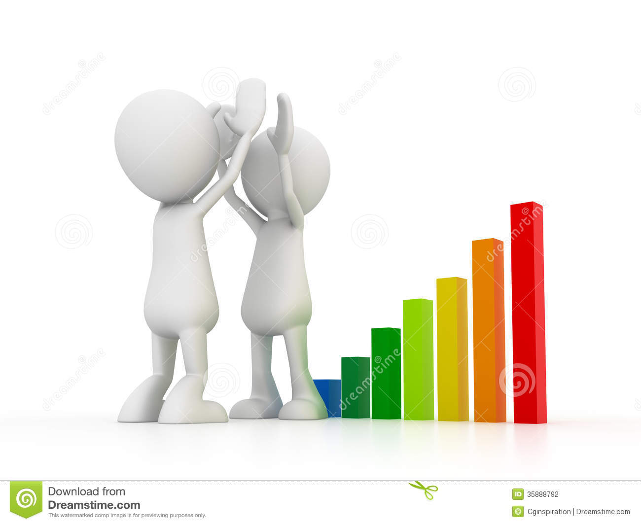 team success clipart successful team stock sbinx clipart kid team success clipart successful team stock