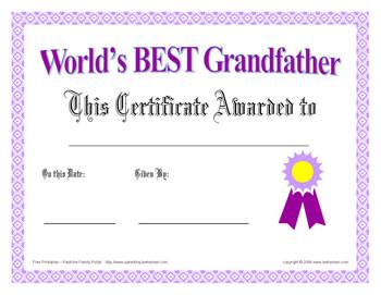 World S Greatest Grandpa Clipart Clipart Suggest