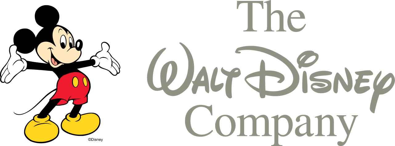 Business Ethics Case Analyses  The Walt Disney Corporation  Marvel Ceo