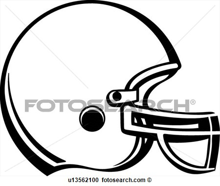 Ou Football Helmet Clipart - Clipart Kid