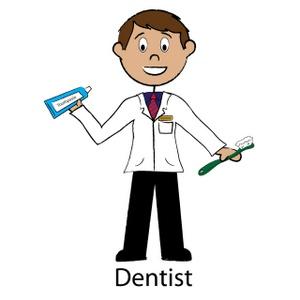 Clip Art Dentist Clip Art dentist cartoon clipart kid clip art images stock photos dentist
