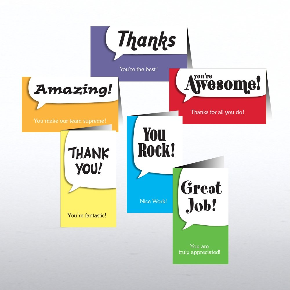 clip art for employee appreciation - photo #18