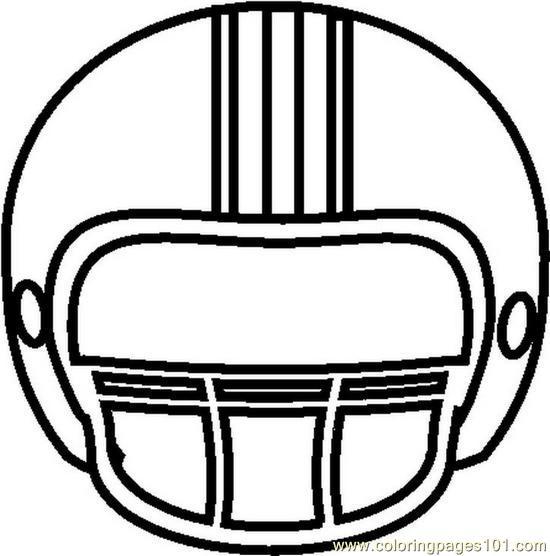Ou Football Helmet Clipart - Clipart Suggest