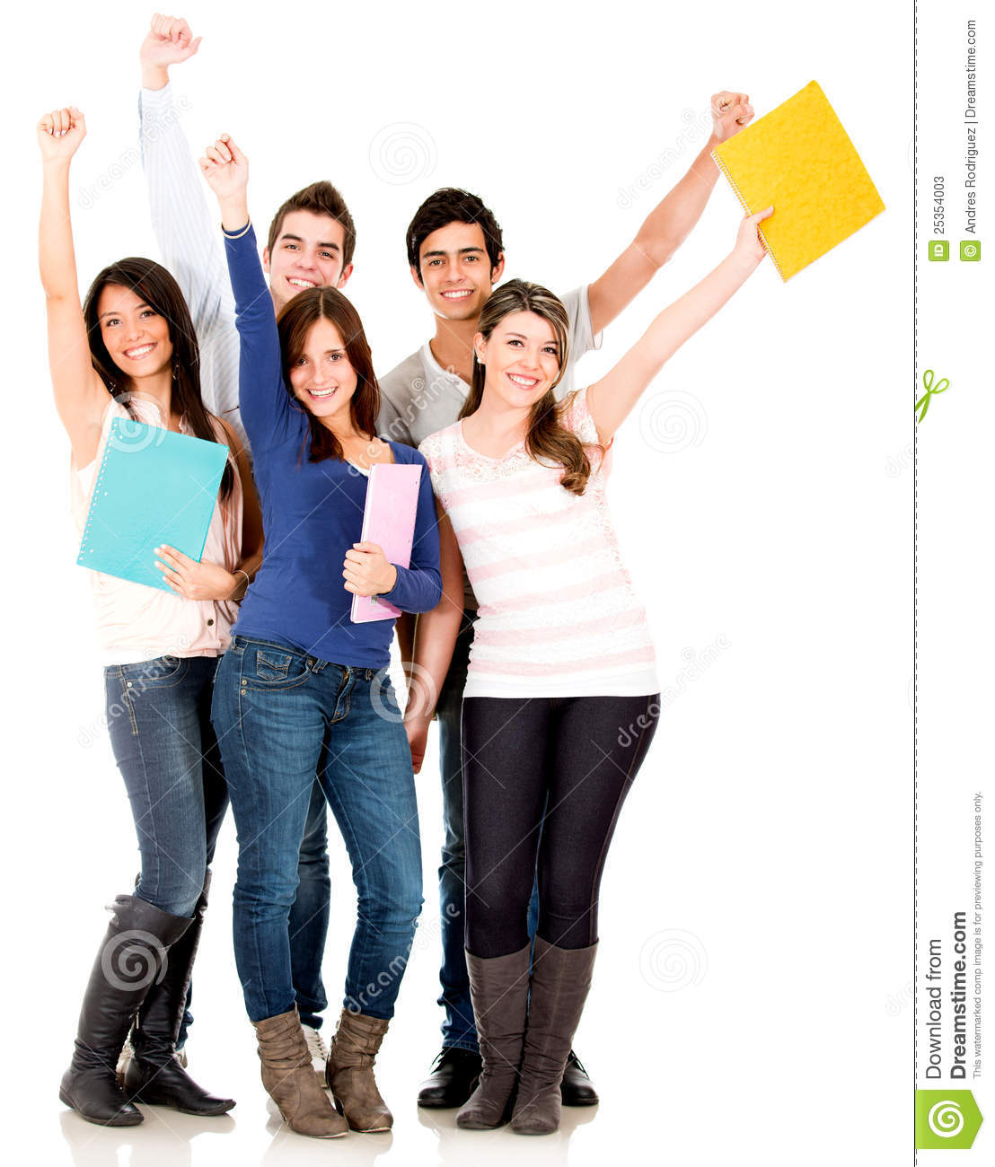 Happy College Student Clipart - Clipart Suggest Happy High School Student Clipart