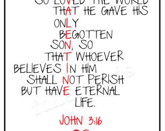 Kjv bible verse coloring pages for adults kjv best free for Kjv coloring pages