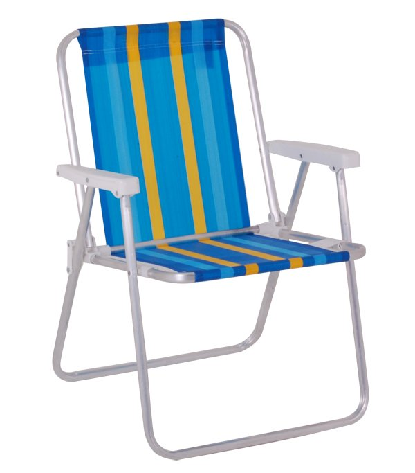 Folding Party Chairs For Sale Images Dining Table On