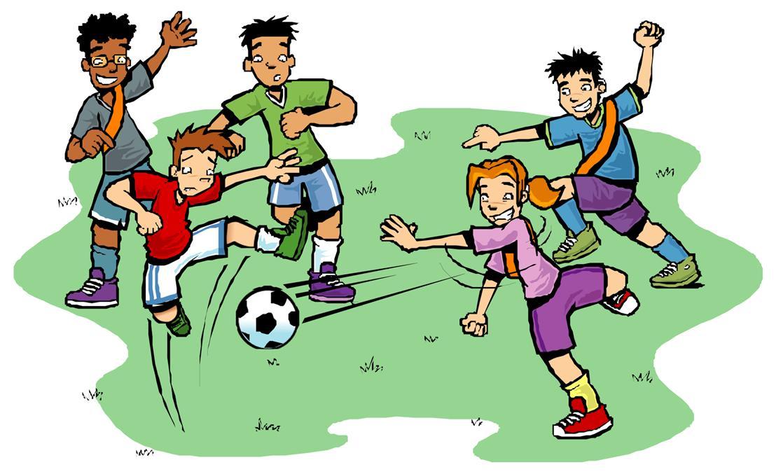 Mini Football Camp With Footy Skills 4 Kids