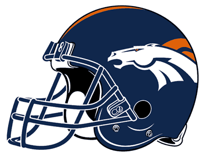 Nfl Football Helmets 2014   Clipart Panda   Free Clipart Images