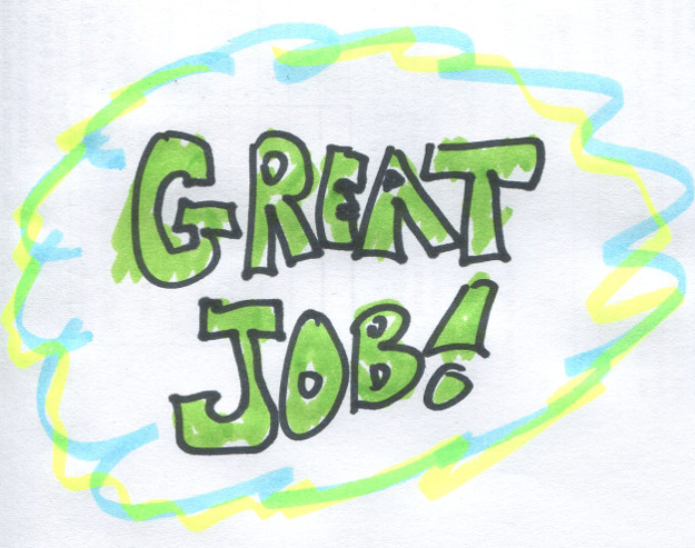 Recognition Employee Appreciation Clip Art Quotes