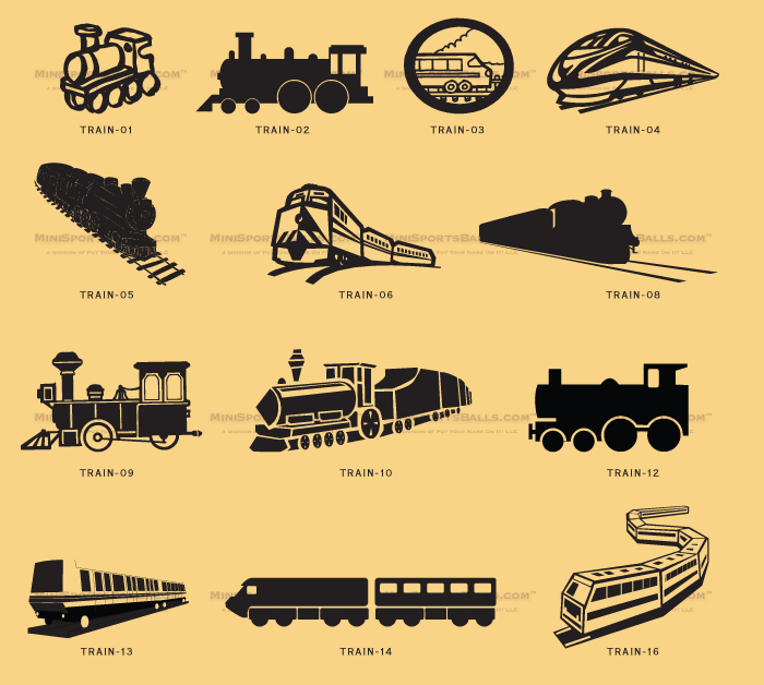 Train Ticket Clipart   Cliparthut   Free Clipart
