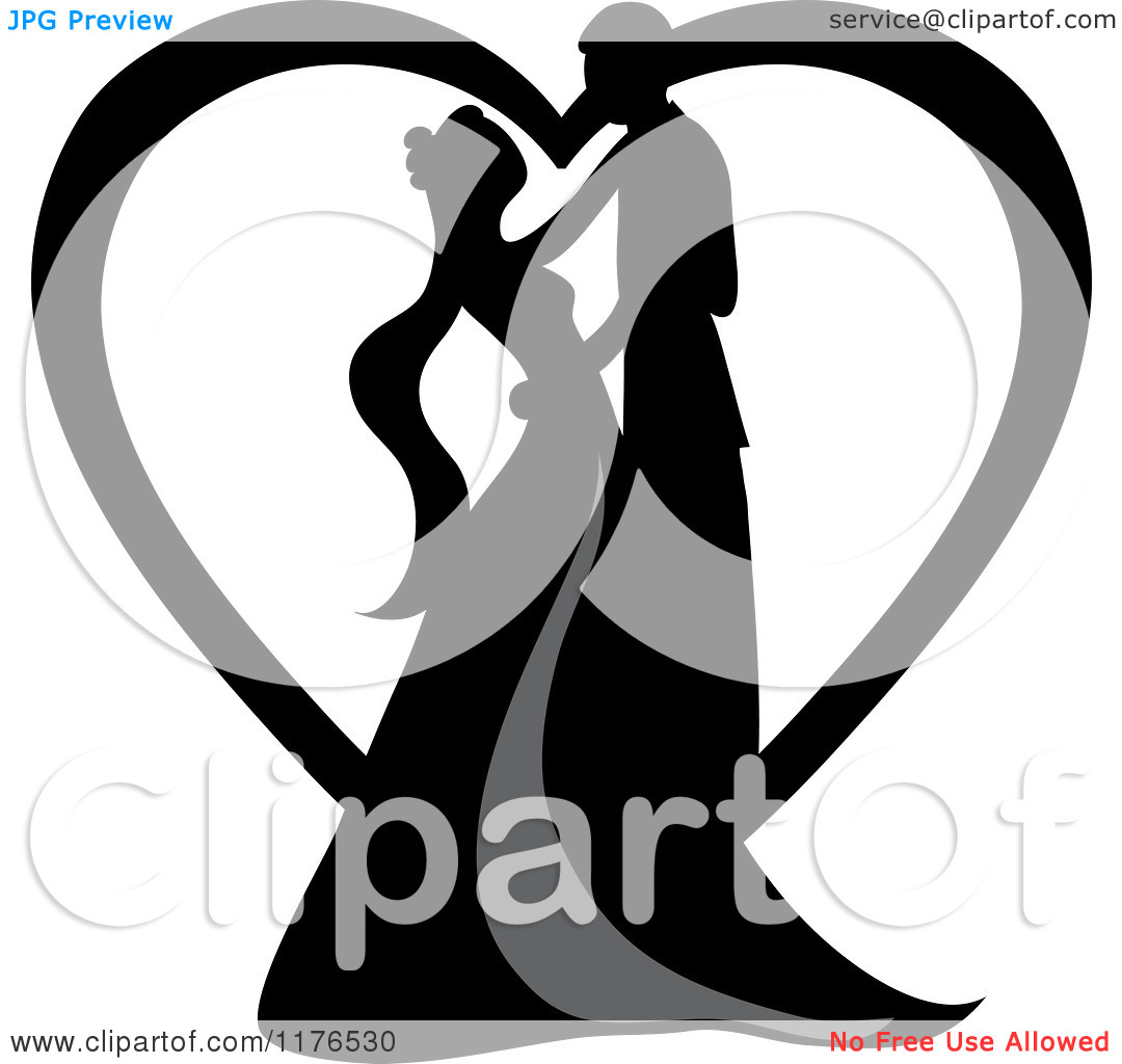 African American Wedding Clipart To Purchase Clipart Of A Black