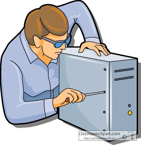 Clip Art Computer Help Clipart - Clipart Kid