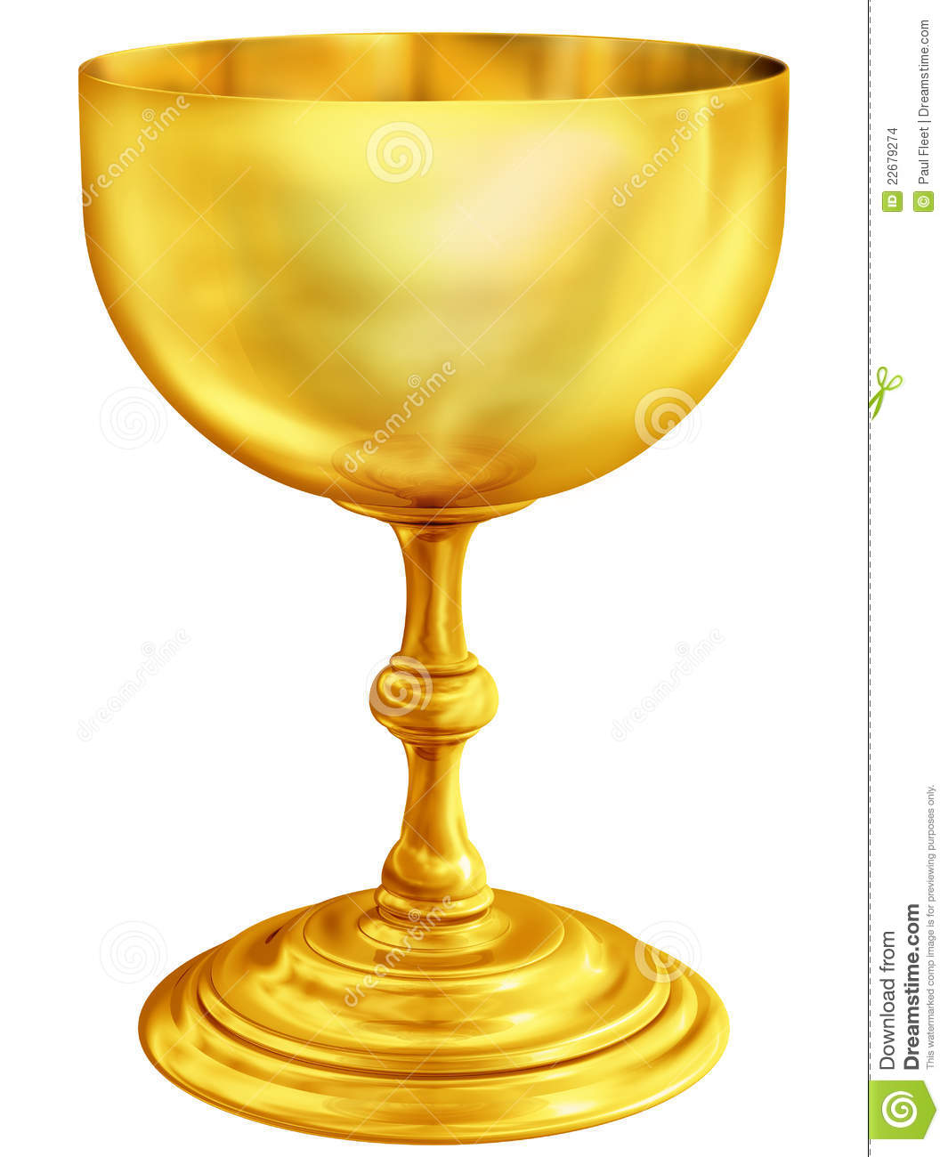 First Communion Chalice Clipart Clipart Suggest