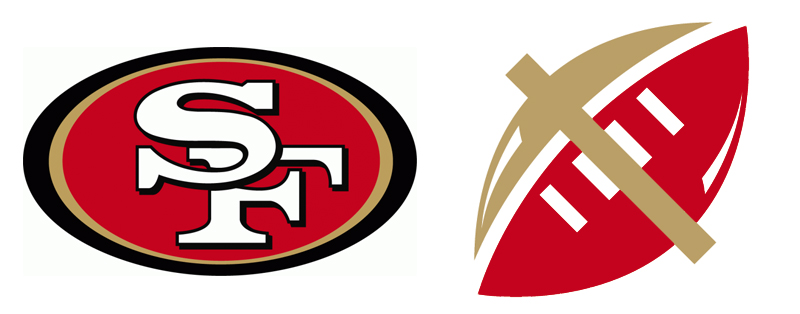 49ers For Email Clipart Clipart Suggest