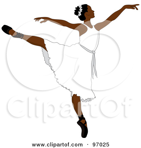 Royalty Free Illustrations Of African Americans By Pams Clipart  1