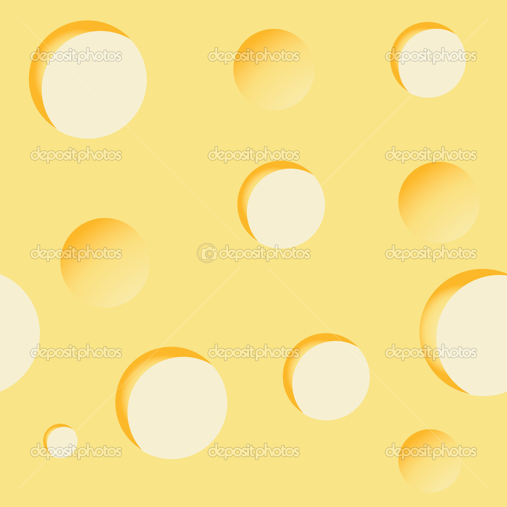 Swiss Cheese Slice Clipart - Clipart Kid