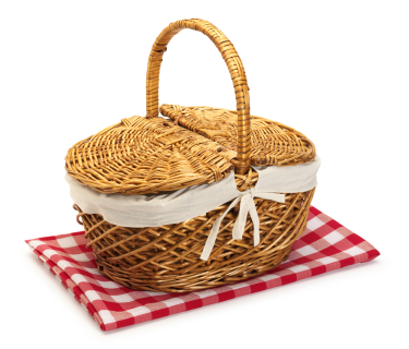 Choose The Right One Out Of Existing Picnic Baskets
