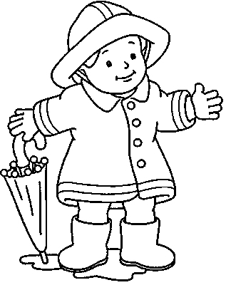 Coloring Pages For Kids To Clipart Panda Free Images