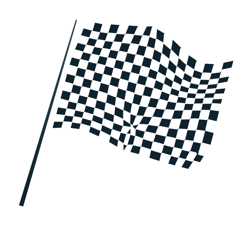 Png nascar finish line clipart checkered flag free nascar race