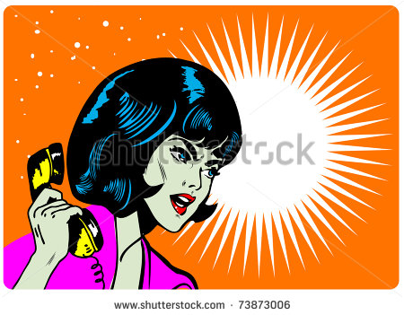Yes Clip Art And Stock Illustrations 3 203 Yes Clipart Illustration