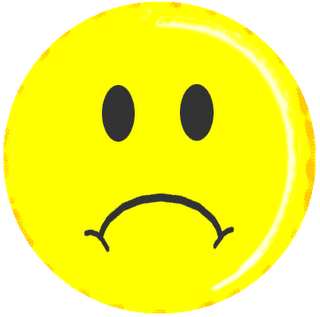 11 Sad Smiley Face Clip Art Free Cliparts That You Can Download To You