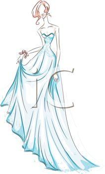 Description From Prom Illustrations And Clip Art 2779 Prom Royalty
