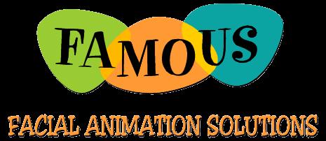 Famous Logos Logos De Compa  As   Clipartlogo Com