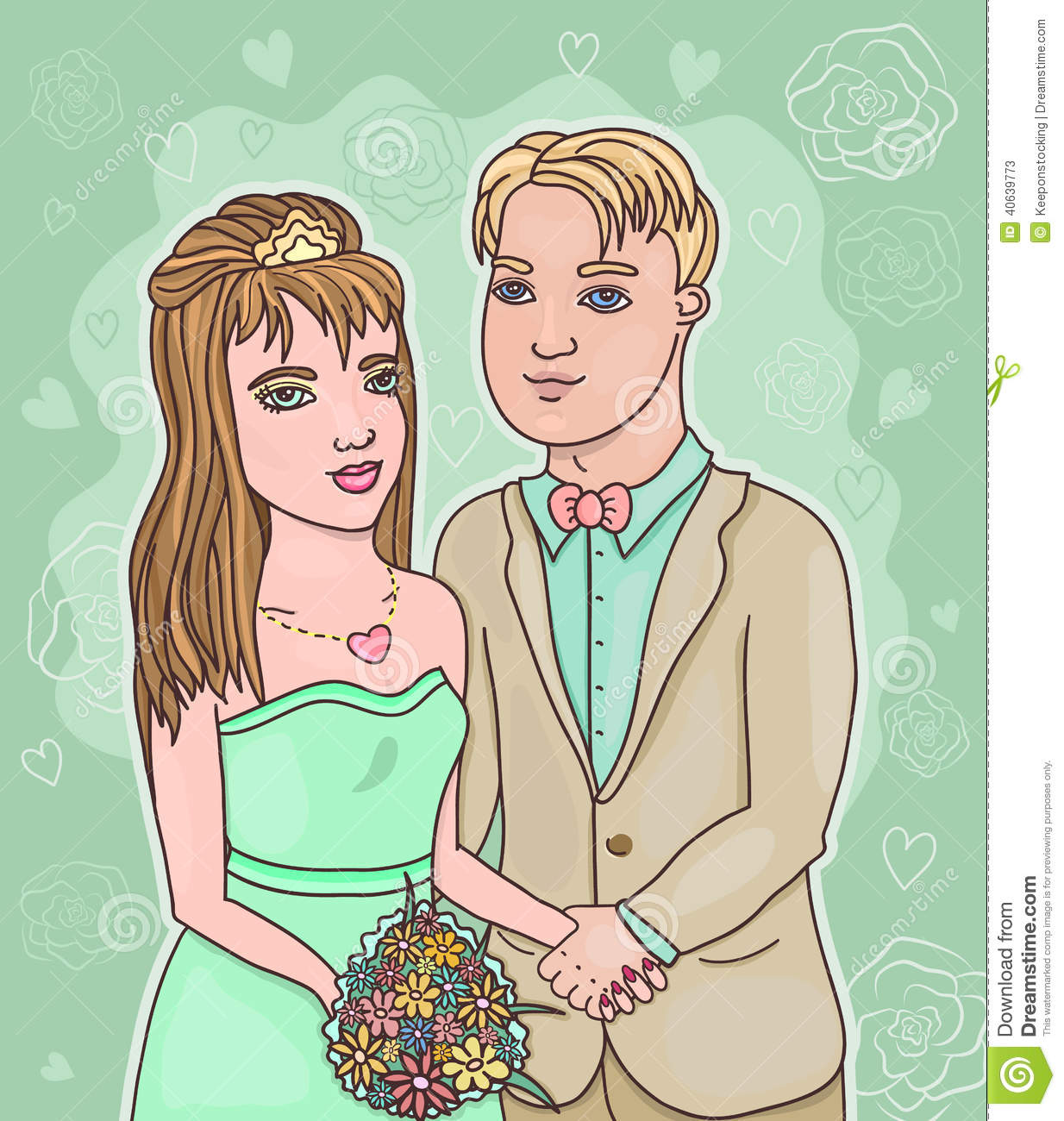 Go Back   Images For   Prom King And Queen Crowns Clipart