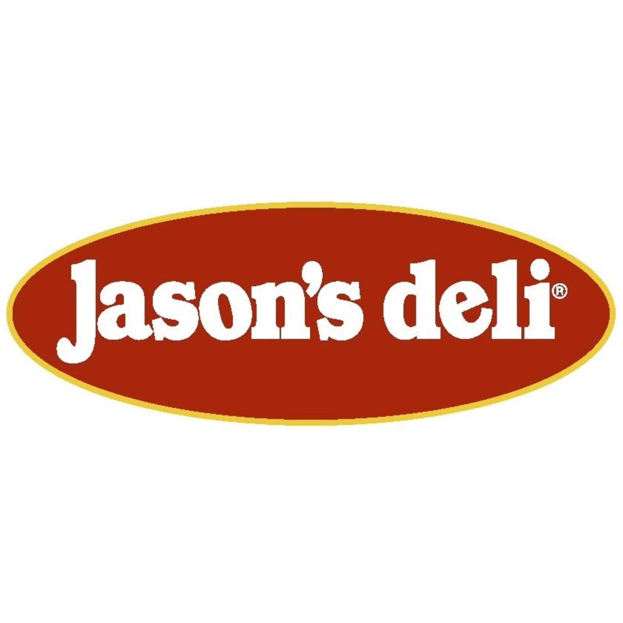 Jason S Deli Catering Menu Prices   2015 Jason S Deli
