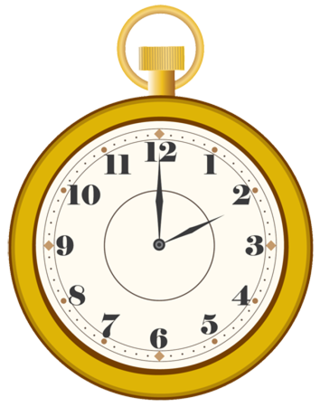 Clip Art Watch Clipart pocket watch clipart kid face wrist clipart