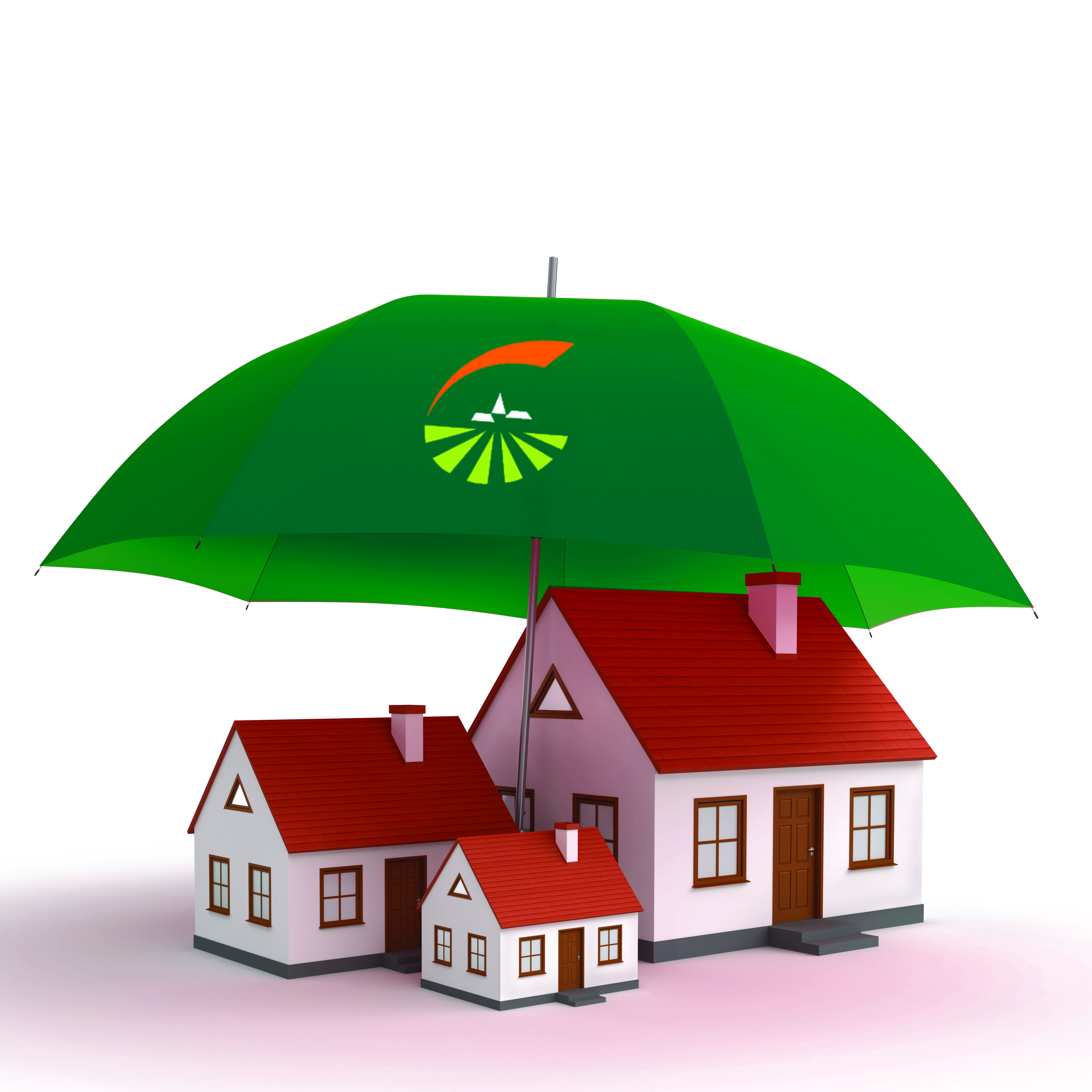 Property Insurance The Insurance Coverage Are