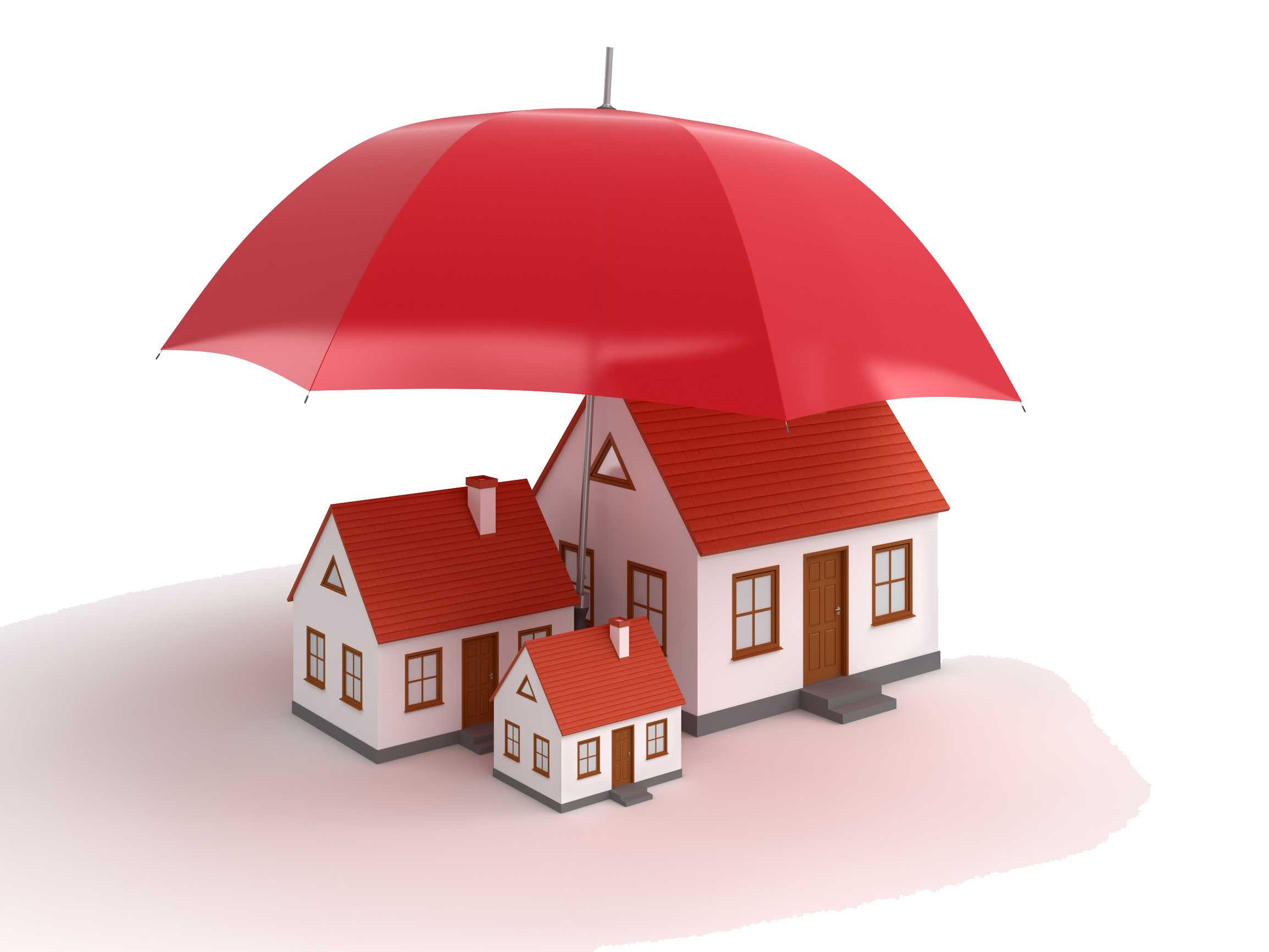 Umbrella Insurance   Cal View Insurance Services