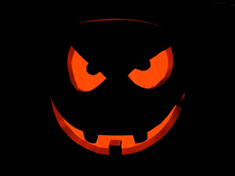 animated halloween clipart - photo #24