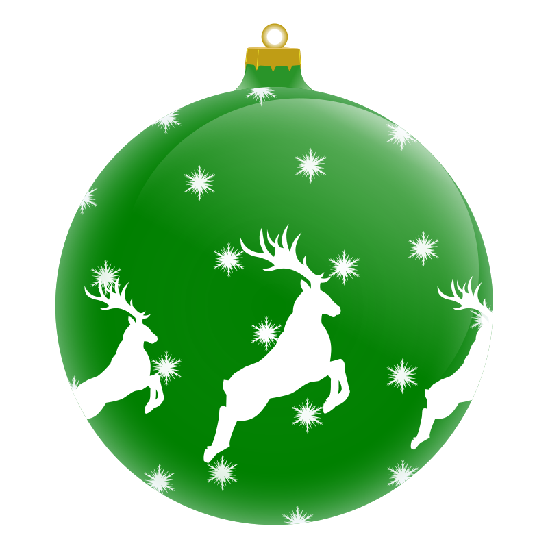 Ornament Clip Art Christmas Clipart Panda Free Clipart Images White Christmas Tree Decorations 2014