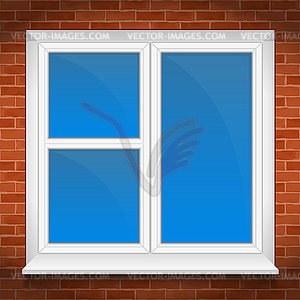 Closed Window Clipart   Clipart Panda   Free Clipart Images