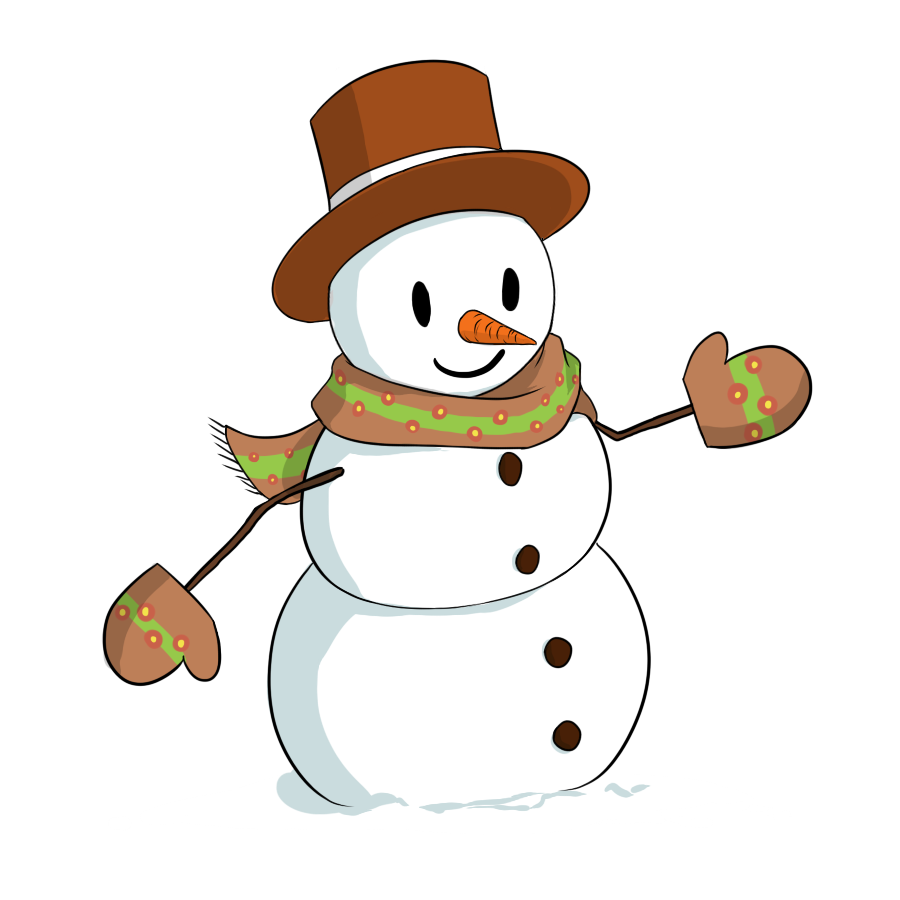 Clip Art Snow Man Clip Art snowman transparent background clipart kid frosty the clip art page 2
