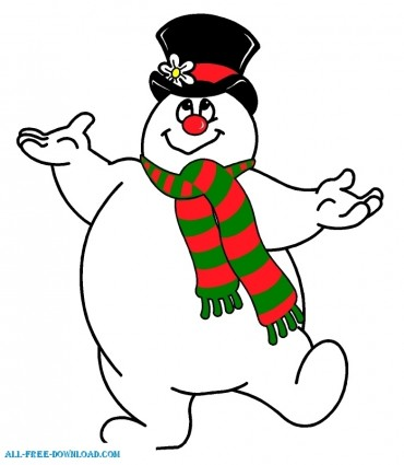 the boys snow creation in the legend of frosty the snowman Bonus features: includes four dvds: frosty's winter wonderland (w/ twas the  night before xmas),  once upon a christmas: features three disney animated  shorts created for this release, with  the legend of frosty the snowman (2005 .