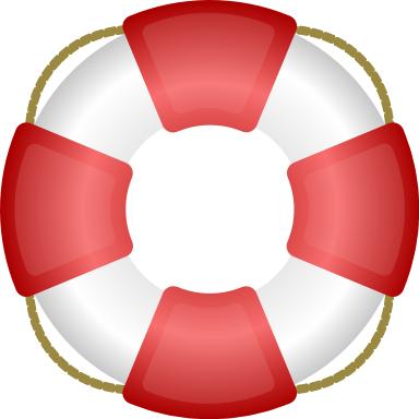 Lifesaver   Http   Www Wpclipart Com Recreation Beach Pool Lifesaver