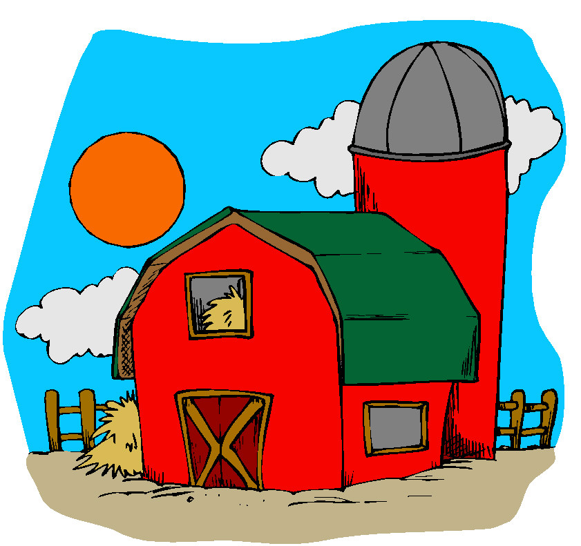 There Is 34 Farm Pig Logo   Free Cliparts All Used For Free