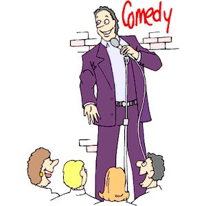 http://www.clipartkid.com/images/479/comedy-show-clipart-free-clip-art-images-5Cy8XU-clipart.png