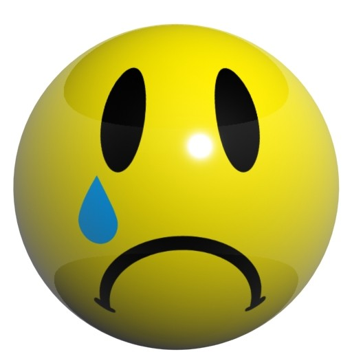 Crying Smile Animated Image Free Cliparts That You Can Download To
