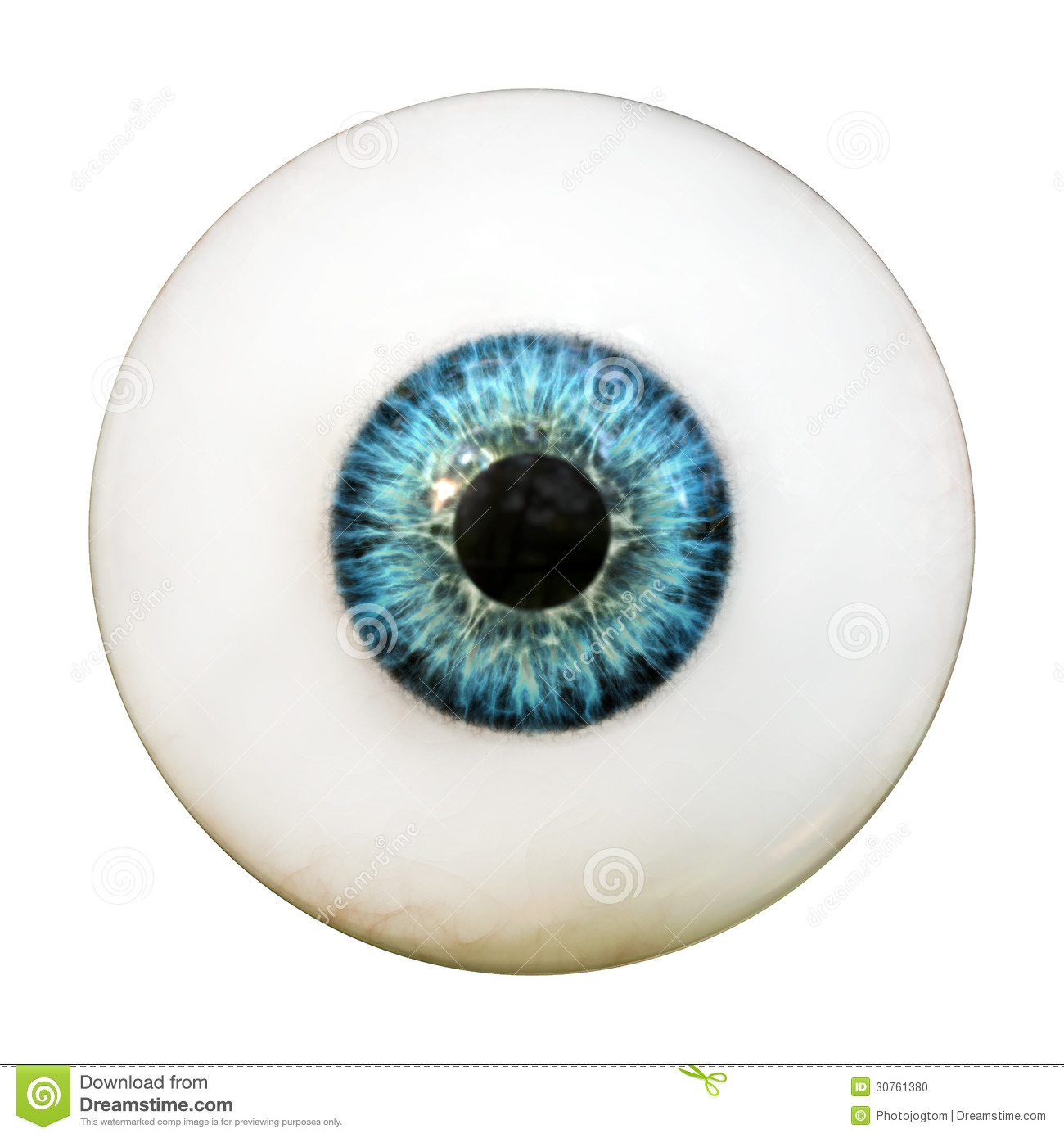 Online 3d Drawing Eye Ball Drawing Clipart Clipart Suggest