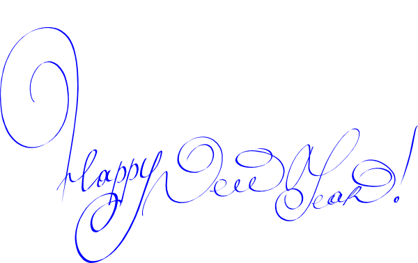 New Years Eve Clip Art 2014 New Year's Eve 2014 Cl...